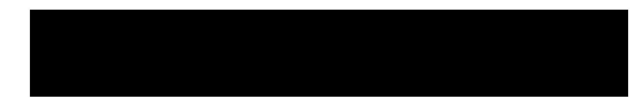 Logo Kulturamt Pforzheim